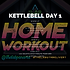 KETTLEBELL WEEK 12 DAY 1.png