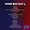 HOME BOX WEEK 2 DAY 3.png