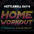 KETTLEBELL WEEK 24 DAY 6.png