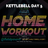 KETTLEBELL WEEK 11 DAY 5.png