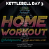 KETTLEBELL WEEK 5 DAY 3 CORRECTION.png