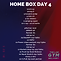 HOME BOX WEEK 6 DAY 4.png