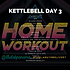 KETTLEBELL WEEK 8 DAY 3.png