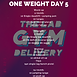 ONE WEIGHT WEEK 41 DAY 5.png