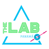 the-lab_tshirt_AF_MINIMAL_edited.png