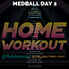 MEDBALL WEEK 17 DAY 2.png