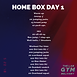 HOME BOX WEEK 41 DAY 1.png