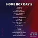 HOME BOX WEEK 37 DAY 2.png