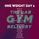 ONE WEIGHT WEEK 40 DAY 1.png
