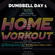 DUMBBELL WEEK 6 DAY 1.png