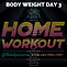 BODY WEIGHT WEEK 23 DAY 3.png
