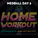 MEDBALL WEEK 11 DAY 2.png