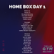 HOME BOX WEEK 40 DAY 1.png