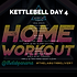 KETTLEBELL WEEK 24 DAY 4.png