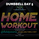 DUMBBELL WEEK 19 DAY 5.png