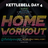 KETTLEBELL WEEK 9 DAY 4.png