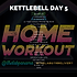 KETTLEBELL WEEK 14 DAY 5.png