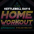 KETTLEBELL WEEK 17 DAY 6.png