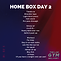 HOME BOX WEEK 5 DAY 2.png