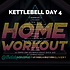 KETTLEBELL WEEK 19 DAY 4.png