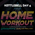 KETTLEBELL WEEK 14 DAY 4.png