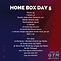 HOME BOX WEEK 6 DAY 5.png