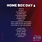 HOME BOX WEEK 5 DAY 4.png