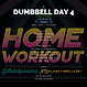 DUMBBELL WEEK 23 DAY 4.png