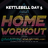 KETTLEBELL WEEK 17 DAY 5.png