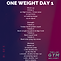 ONE WEIGHT WEEK 5 DAY 1.png