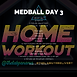 MEDBALL WEEK 17 DAY 3.png