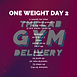ONE WEIGHT WEEK 38 DAY 2.png