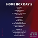 HOME BOX WEEK 40 DAY 2.png