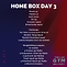 HOME BOX WEEK 1 DAY 3 (1).png