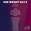 ONE WEIGHT WEEK 9 DAY 6.png