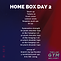 HOME BOX WEEK 8 DAY 2.png