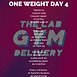 ONE WEIGHT WEEK 39 DAY 4.png