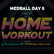 MEDBALL WEEK 6 DAY 6.png