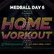 MEDBALL WEEK 20 DAY 6.png