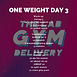 ONE WEIGHT WEEK 38 DAY 3.png