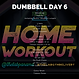 DUMBBELL WEEK 23 DAY 6.png
