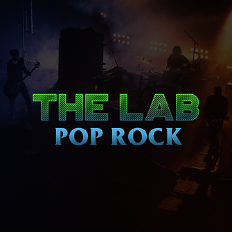 THE-LAB--poprock.png