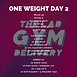 ONE WEIGHT WEEK 40 DAY 2.png