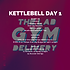 KETTLEBELL WEEK 27 DAY 1.png