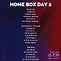 HOME BOX WEEK 9 DAY 2.png