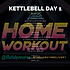KETTLEBELL WEEK 17 DAY 1.png