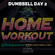 DUMBBELL WEEK 22 DAY 2.png