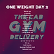 ONE WEIGHT WEEK 39 DAY 2.png