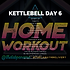 KETTLEBELL WEEK 25 DAY 6.png