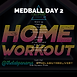MEDBALL WEEK 7 DAY 2.png
